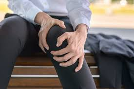 Read more about the article Osteoarthritis and Pain