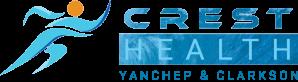 Crest Physio Yanchep & Butler, WA, Australia